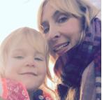 Anniki Sommerville - Super Editor at Selfish Mother