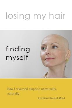 book cover version1