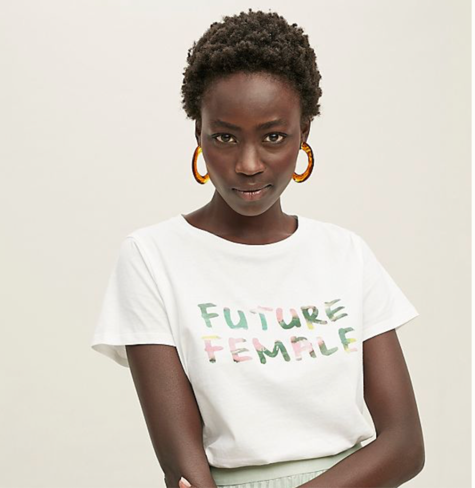 FUTURE FEMALE TEESHIRT ANTHROPOLOGIE .png